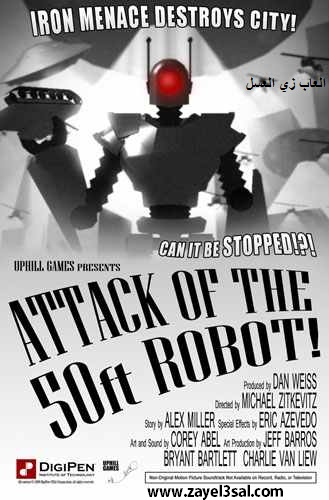 https://www.downloadarab.com/images/Attack-of-the-50ft-Robot.jpg