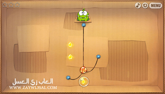 https://www.downloadarab.com/images/Cut-The-Rope-For-Windows-8-1.jpg