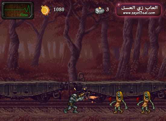 https://www.downloadarab.com/images/Metal-Slug-The-Zombies-2.jpg