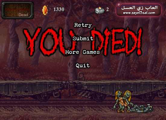 https://www.downloadarab.com/images/Metal-Slug-The-Zombies-3.jpg