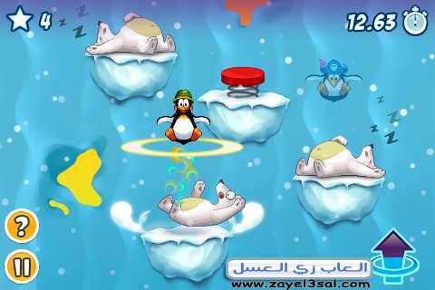 https://www.downloadarab.com/images/free-download-Crazy-Penguin-Party-pc3.jpg