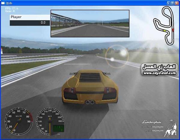 https://www.downloadarab.com/images/racer-download-racing-game.jpg
