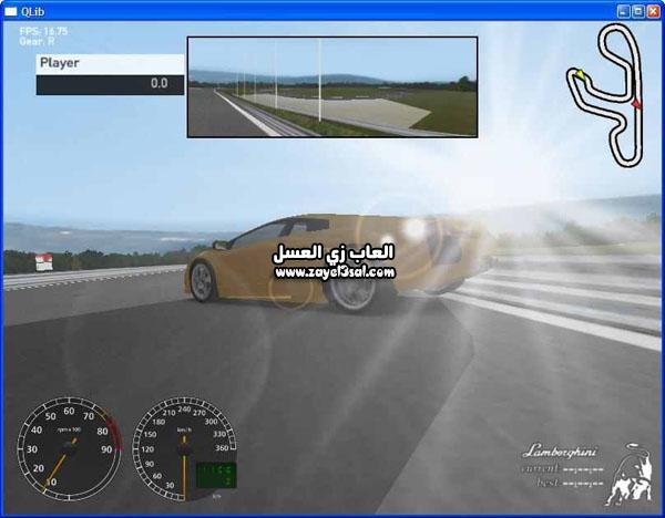 https://www.downloadarab.com/images/racer-download-racing-game2.jpg