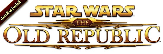 https://www.downloadarab.com/images/star-wars-the-old-republic-poster.jpg