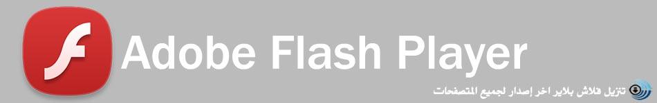 تحميل برنامج فلاش بلاير 2020 للكمبيوتر