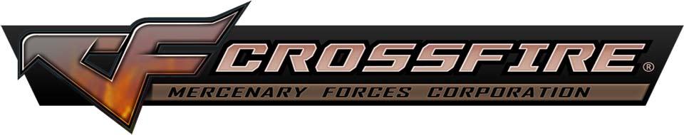 تحميل كروس فاير 2020 للكمبيوتر | لعبة  CrossFire مع شرح إنشاء حساب وتنزيل ولعب اللعبة