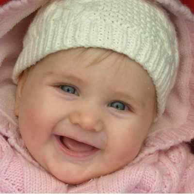 zay el3asal pictures baby