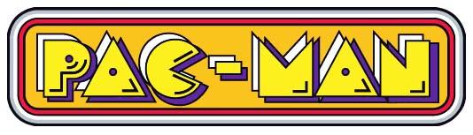تحميل لعبة اكل السكر باك مان القديمة Pac Man الأصلية روعة وصغيرة الحجم للكمبيوتر