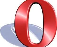 free download Opera متصفح الانترنت ، تحميل متصفح اوبرا الجديد