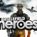 Battlefield Heroes full review + download