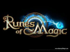free download Runes of Magic , mmorpg games , multiplayer online role-playing game