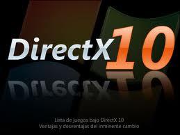 download directx10 تحميل برنامج دايركت اكس