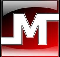تحميل برنامج مالوير بايتس انتى مالوير Malwarebytes Anti Malware pro