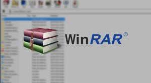 تحميل وين رار WinRAR Arabic