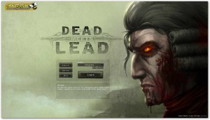 Dead-Meets-Lead_download-game
