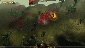 deadmeetslead-game-download