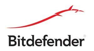 برنامج بت ديفندر 2020 مضاد الفيروسات المجاني