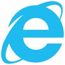تحميل متصفح الويب انترنت اكسبلور Internet Explorer 11
