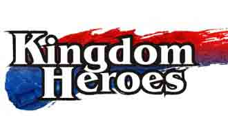 Kingdom-Heroes-logo1