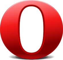 تحميل متصفح الانترنت اوبرا opera 25