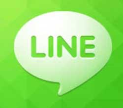 تحميل برنامج لاين Line لاجراء مكالمات صوتية وفيديو مجانا من خلال الكمبيوتر