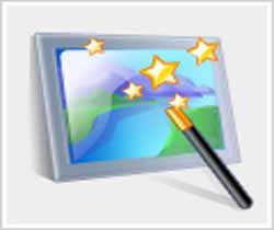 تحميل برنامج محرر الصور Photo! Editor احدث اصدار مجانا