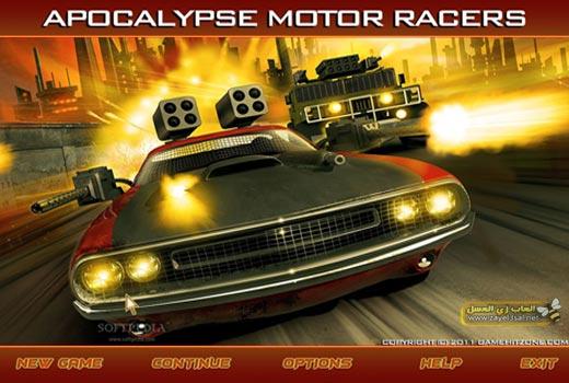 Apocalypse-Motor-Racers_1