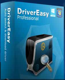 تحميل برنامج التعريفات درايفر ايزي drivereasy احدث اصدار