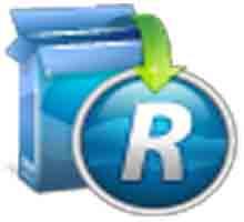 تحميل برنامج Revo Uninstaller عربي