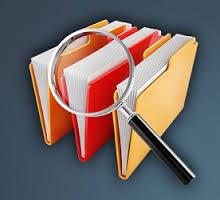 تحميل برنامج البحث عن الملفات المتكررة Auslogics Duplicate File Finder مجانا