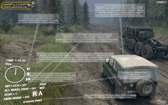 spintires-1