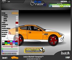 تحميل لعبة سباق السيارات Drag Racer 3