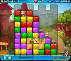 Facebook Games , العاب فيسبوك , العاب وتطبيقات الفيس بوك