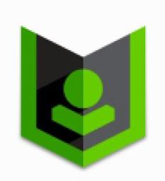 تحميل برنامج PCKeeper Live, برامج تحسين اداء النظام, برامج صيانة الكمبيوتر , Download Programs