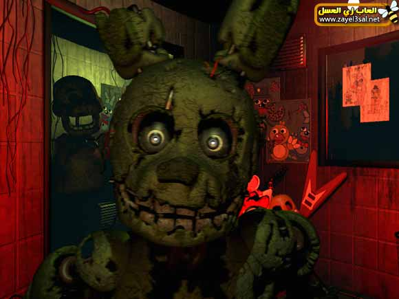 Five-Nights-at-Freddys-3-download-2
