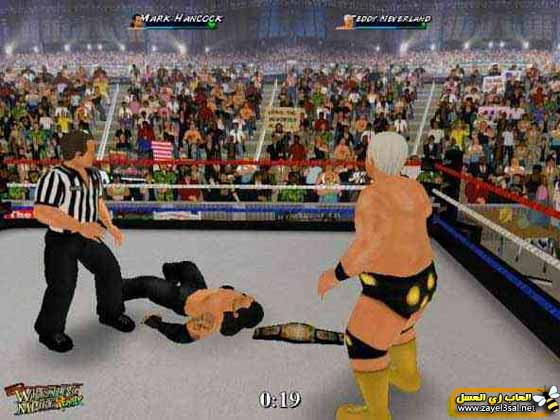 Wrestling_Mpire_Remix_Career_Edition_game_download-2