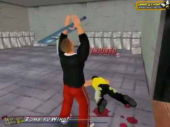 Wrestling_Mpire_Remix_Career_Edition_game_download-3