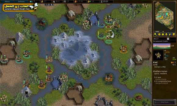 Battle-for-Wesnoth-download-2
