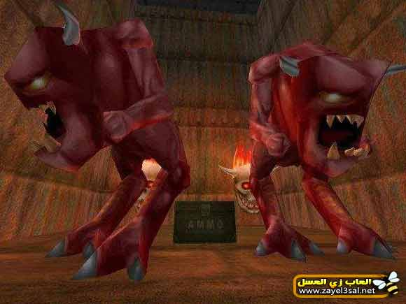 Doomsday-Engine-game-2