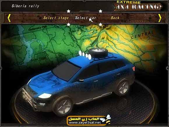 Extreme-4x4-Racing-3