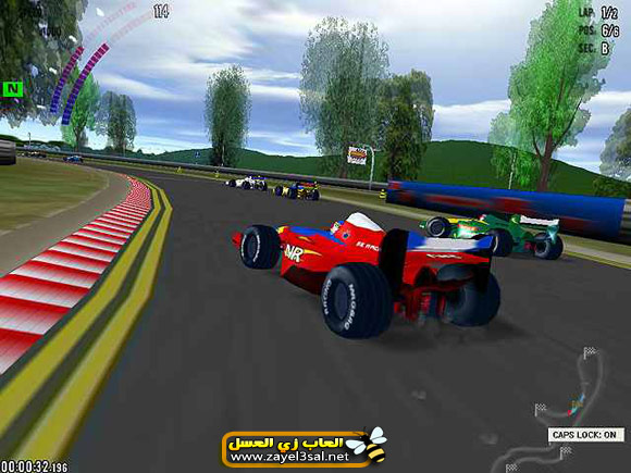 Grand-Prix-Racing-Formula-GAME-3