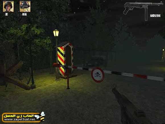 Operation-Ubersoldat-action-fps-war-game-3