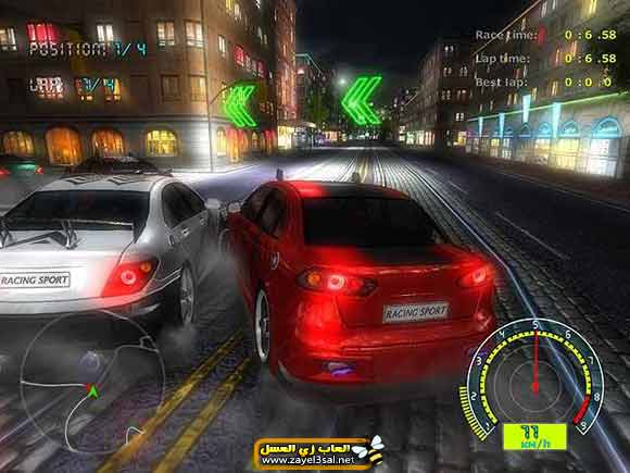 Street-Racing-Stars-game-download-2