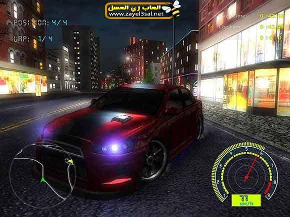 Street-Racing-Stars-game-download-3