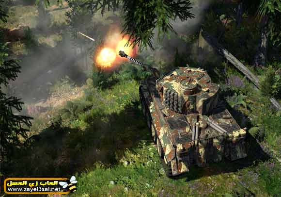 War-Thunder-Online-3