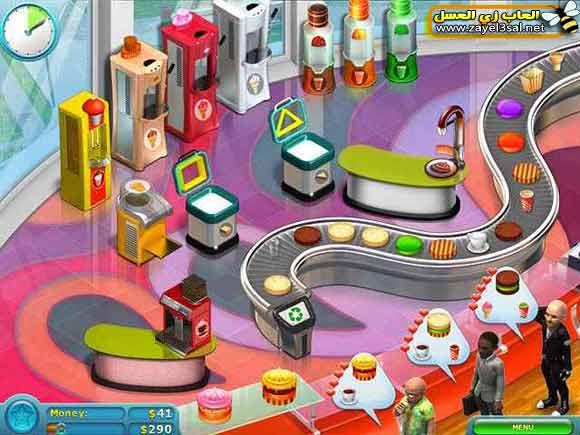 download-cake-shop-2-girl-game-2