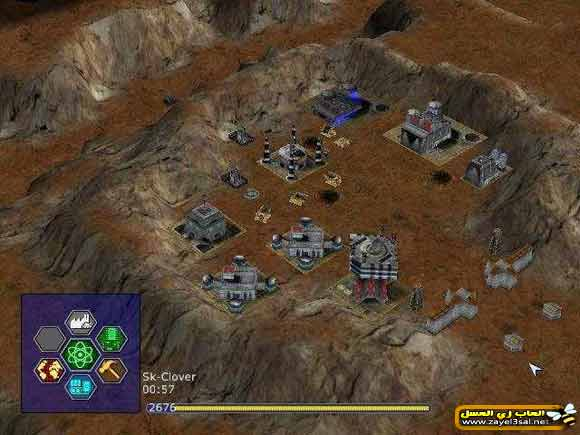 download-warzone-2100-free-war-game3