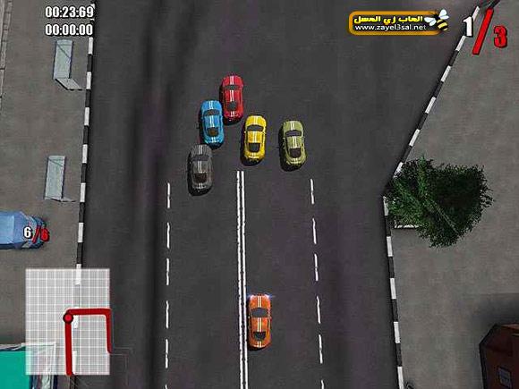 street-racer-game-download-2