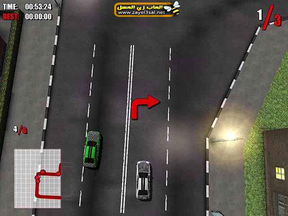 street-racer-game-download-3