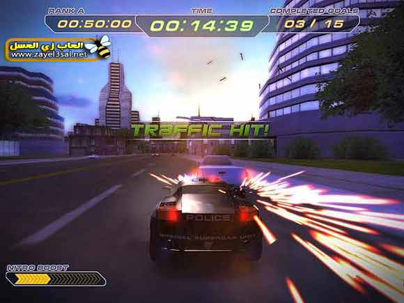 super-police-racing-1